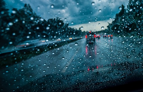 Rain-and-Roads-More-Dangerous-than-You-Think